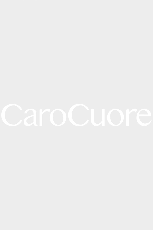 Bikini mediana Isabella