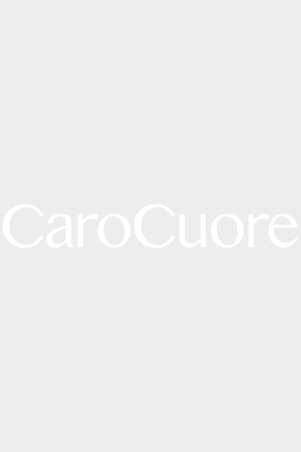 Musculosa Fitness